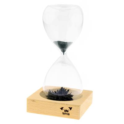 magnetic-hourglass-41.jpg