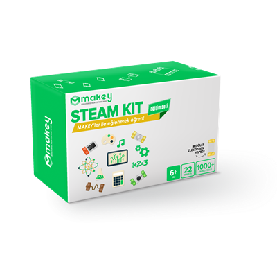 0000759_steam-kit.png