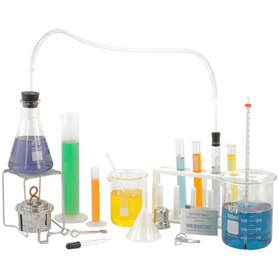 the most common laboratory apparatus and