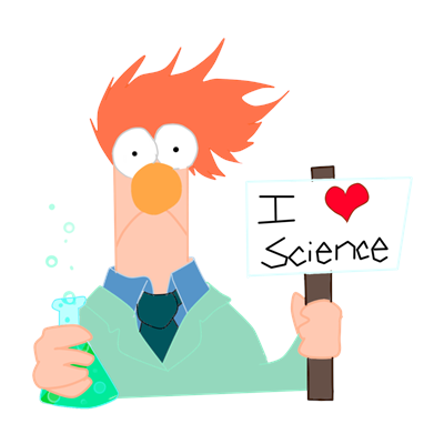 baker__i_love_science__by_aunli-d49qs4c.png