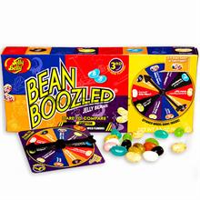 BeanBoozled by Jelly Belly -- Şans Şekeri